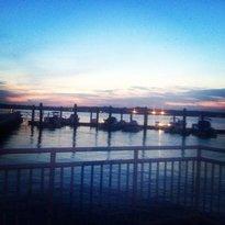 Pier 9 Belmar NJ