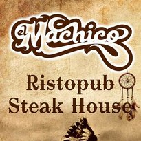 EL Machico Ristopub Steack-House