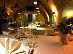 Il Manzoni Restaurant