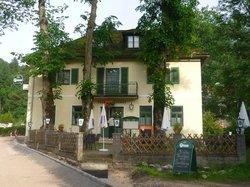 Taverne Seehof