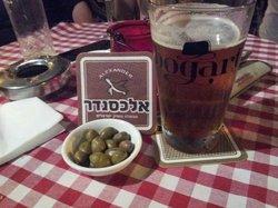Bogart Pub