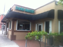 Diana Bakery Inc