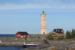 ‪Söderskär Majakka (LIGHTHOUSE)‬