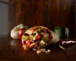 Mucho Burrito Beltline