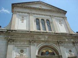 Centro storico di Pontremoli