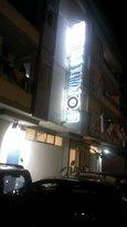 Porta d'Oriente Hotel & Residence