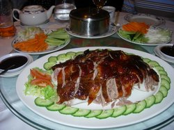 Peking Phoenix
