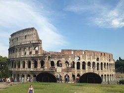 Real Rome Tours
