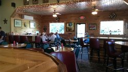 Apple Valley Bar and Grill