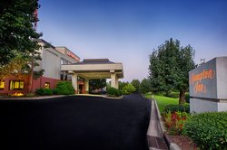 Hampton Inn Raleigh / Garner