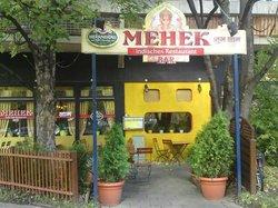 Delhi Mehek