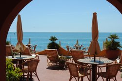 Hotel Riviera Miramare