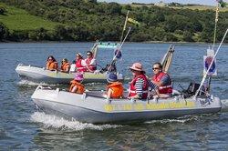 Kinsale Boat Hire
