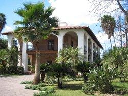 Museo Regional del Valle del Fuerte