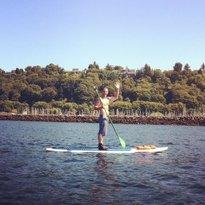 Surf Ballard