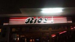 Rio's Bar