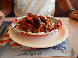 Marysville Diner