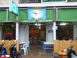 Sin Yaw Restaurant