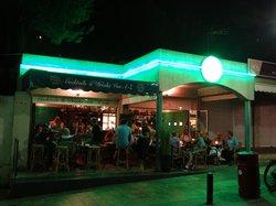 Cocktails & Drinks von A bis Z