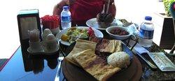 Semazen Konya Etli Ekmek Salonu