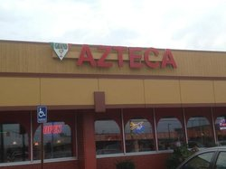 Grand Azteca
