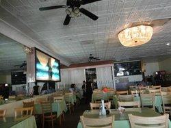 Grace Asian Restaurant