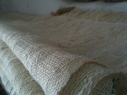 L'antico telaio