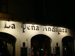La Peña Andaluza