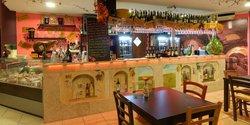 Sapori DiVino Wine Bar
