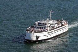 The Steamship Authority - Martha's Vineyard