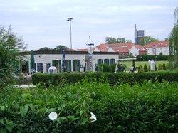 Club de Golf Schloss Horst
