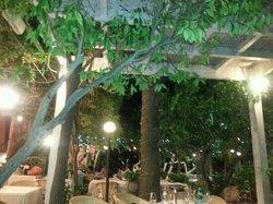 I Giardini di Annibale