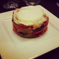 La Raclette Restaurant