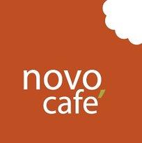 Novo Cafe