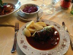 Restaurant Altkolnischer Hof
