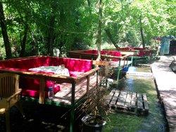 Tropik Restoran