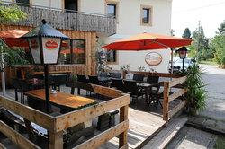 Schütte's Taverna