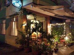 Pizza riA Nha Trang