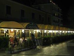Hotel Caravella