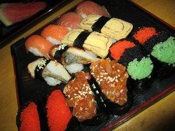 Kaede Japanese Restaurant
