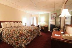 Fireside Inn & Suites, Bangor