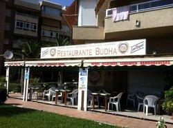 Restaurante Budha