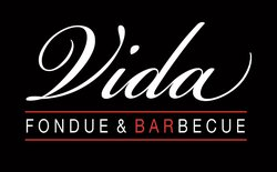 Vida Fondue & Barbecue