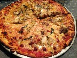 Alfredo Pizzeria