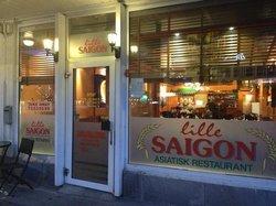 Lille Saigon