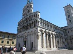 Consorzio Taxi Livorno