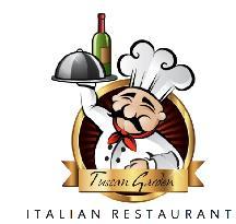 Tuscan Garden Italian Restaurant