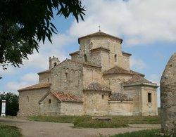 Iglesia de Nuestra Señora de la Anunciada