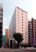 博多祇園大和魯內酒店