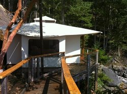 Kitty Hawk Cove Tenthouse Suite